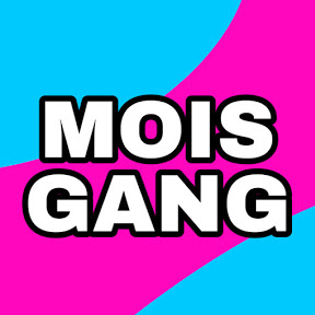 MoisGang - Reaktion