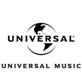 UNIVERSAL MUSIC JAPAN