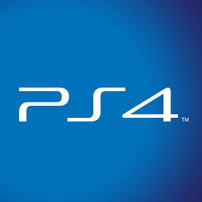PS3/PS4 GTA V 與其他遊戲交流區