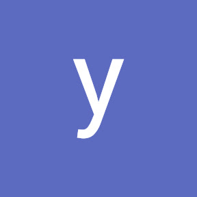 youaremysun