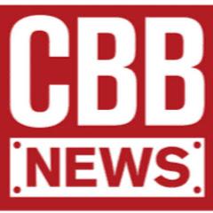 CBB NEWS