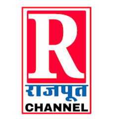 New Rajput Channel