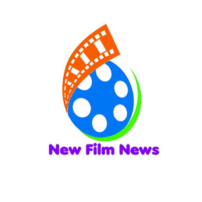 New Film News