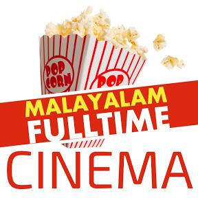 Malayalam Full Time Cinemas