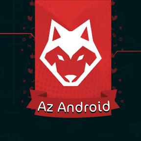 Az android