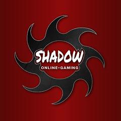 ShadowOnlineGaming