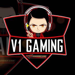 V1 Gaming