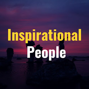 Inspirational People