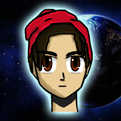 Philip Vs The World
