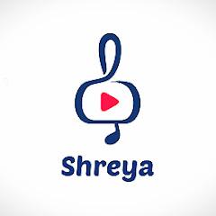 Silent Shreya