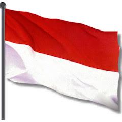 Berita Jokowi 2019