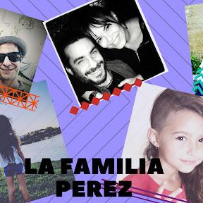 La Familia Perez