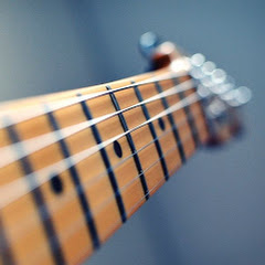 Guitar TAB Master