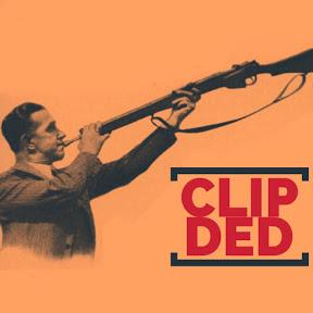 Clipเด็ด ปืนควาย VLog