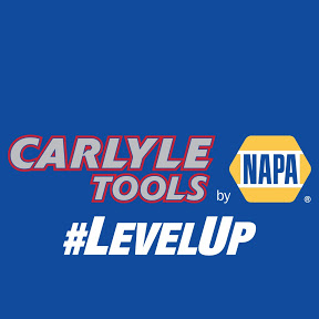 Carlyle Tools By NAPA