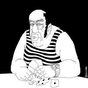 Новые видео заносов секреты казино 2020