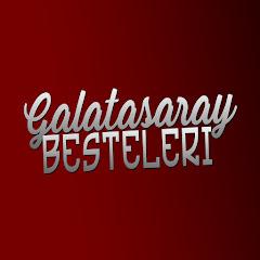 Galatasaray Besteleri