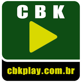 CBK PLAY