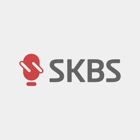 세종대학교 군자방송국 SKBS