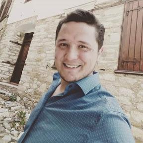 Mustafa Sevil