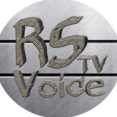 RS Voice TV