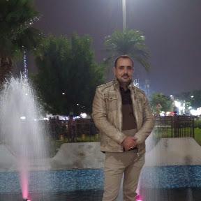 وسام الخزرجي للمبتدئين حتى الاحتراف
