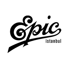 Epic Istanbul