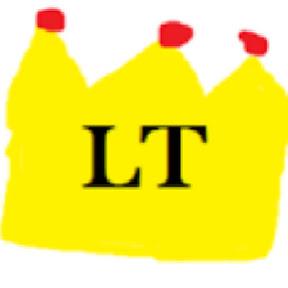King LT