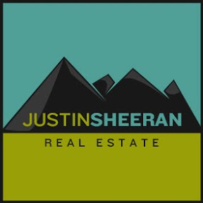 Justin Sheeran