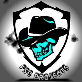 FSC projects - Nyoman bayu
