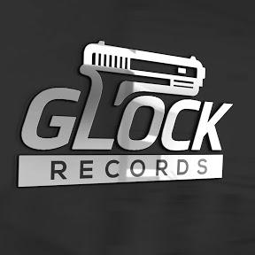Glock Records
