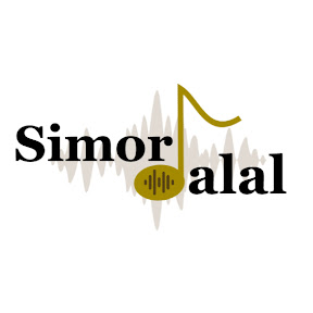 Simor Jalal سيمور جلال