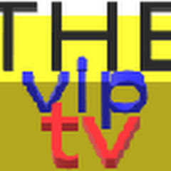 THE vip tv