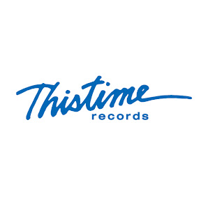 THISTIME RECORDS / HUNGRY OVER RECORDS