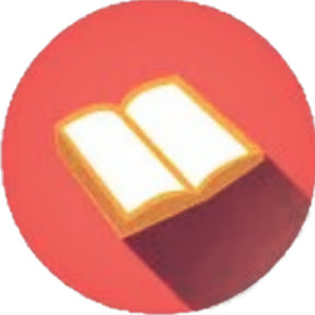 Pregando as Escrituras