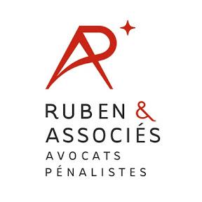 Ruben & Associés Avocats