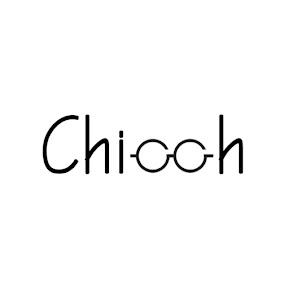 Chic Ch