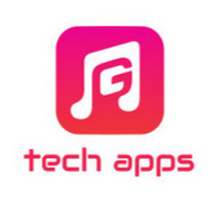 Tech Apps