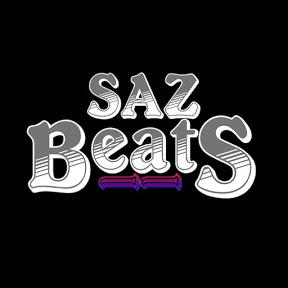 Saz Beats