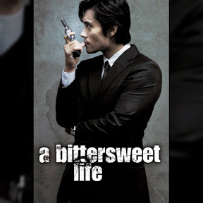 A Bittersweet Life - Topic