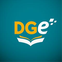 DGE Mendoza