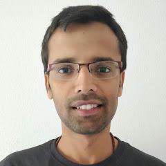Abhishek Mishra [IIT Kgp]