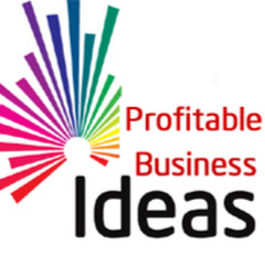 PROFITABLE BUSINESS IDEAS