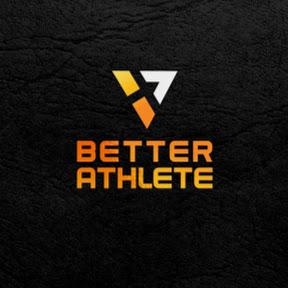 Better Athlete