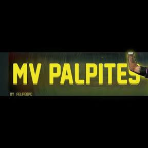 MV Palpites