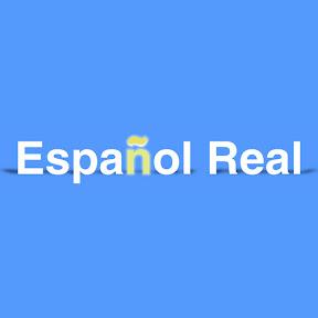 Español Real