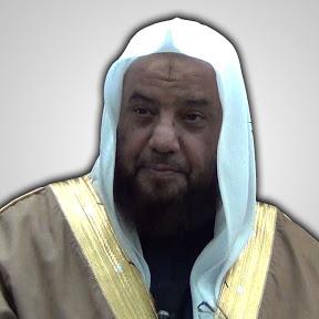 صالح بن طه عبد الواحد ( ابو اسلام )