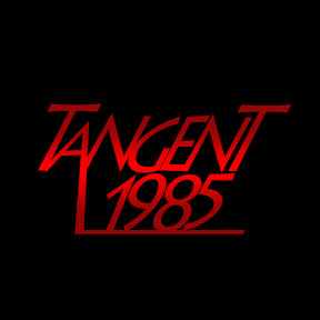 Tangent 1985