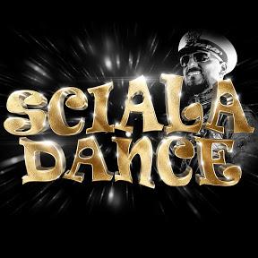 Scialadance