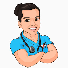 Nurse Stefan